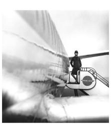 gunel-person-who-first-fashion-photos-for-brigitte-hamburg-1963-photo-f-c-gundlach-copia