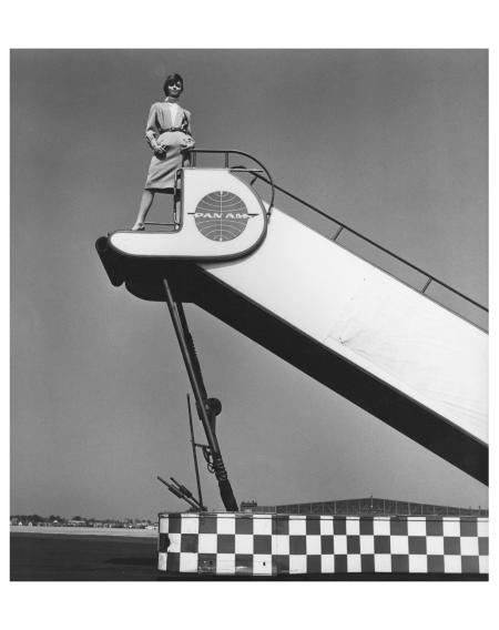 gunel-person-who-first-fashion-photos-for-brigitte-hamburg-1963-photo-f-c-gundlach