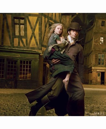 hugh-jackman-isabelle-allen-les-miserables-photo