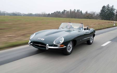 jaguar-e-type-convertible-4114
