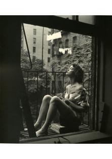 jean-patchett-new-york-city-july-1948-b-exit-box