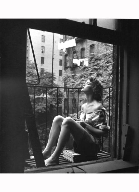jean-patchett-new-york-city-july-1948-b