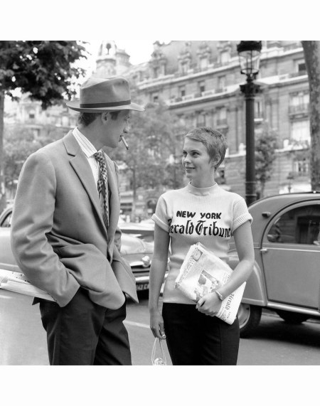 jean-seberg-jean-paul-belmondo-in-jean-luc-godards-%22bout-de-souffle%22-%22breathless%22-1960