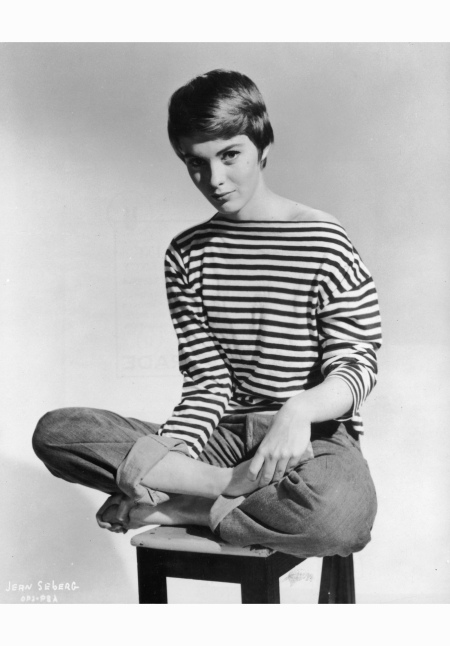 jean-seberg-promotional-1965-look-a-bout-de-souffle-%22breathless-bh