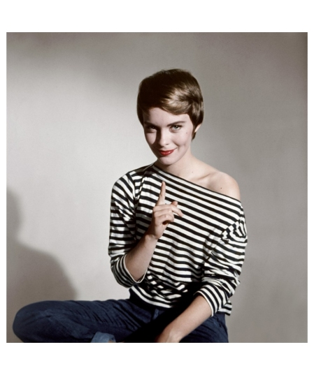 jean-seberg-promotional-1965-look-a-bout-de-souffle-%22breathless
