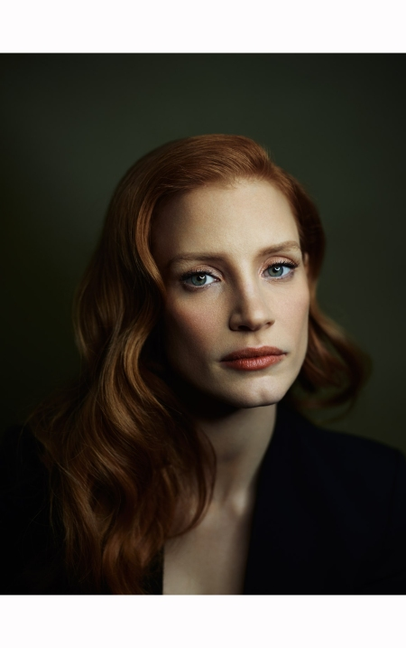 jessica-chastain-joey-l