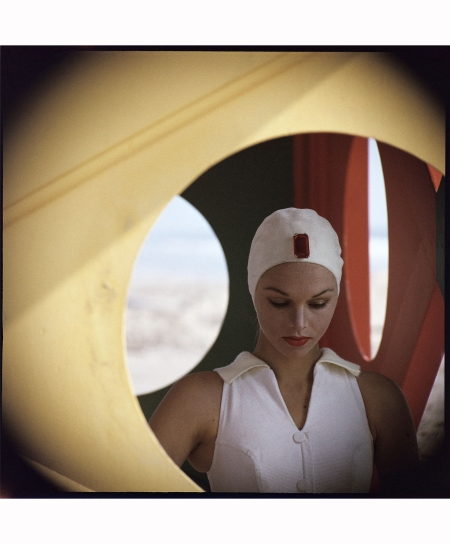 jeweled-cap-malibu-california-1958-gordon-parks-02-nocrop-w1800-h1330-2x