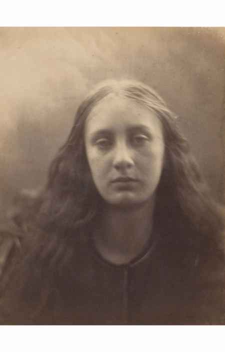 julia-margaret-cameron-christabel-1866