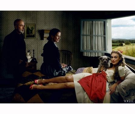 keire-knightley-vogue-dec-2005-annie-leibovitz-a2