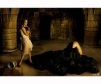 keire-knightley-vogue-dec-2005-annie-leibovitz-a3