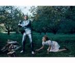 keire-knightley-vogue-dec-2005-annie-leibovitz-a7