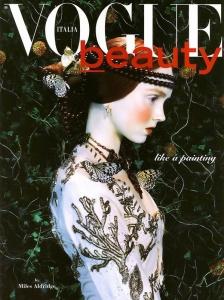 lily-cole-vogue-italia-february-2005