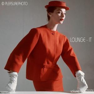 lounge-drink-it-volume-18-2016