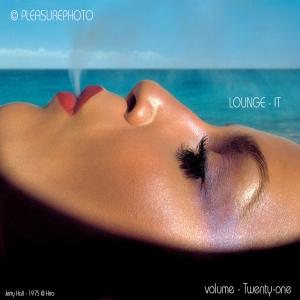 lounge-drink-it-volume-21-slow-me-2016