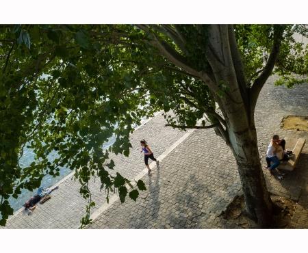 lovers-quai-de-la-megisserie-2015