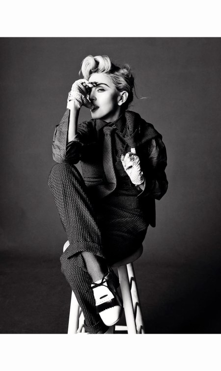 madonna-vogue-it-2014-tom-munro