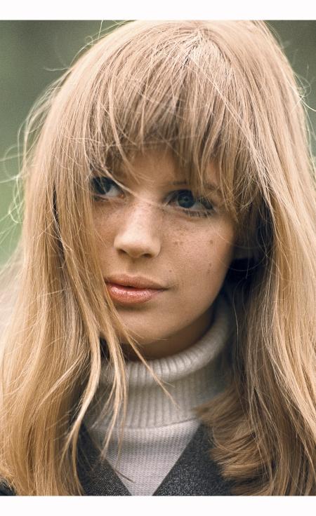 marianne-faithfull-uk-1966