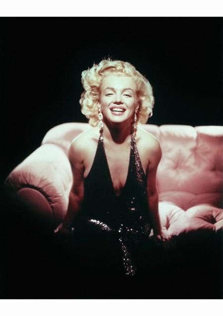 marilyn-monroe-1957-richard-avedon