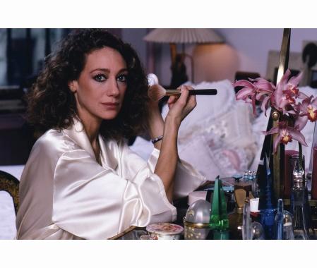 marisa-berenson-nyc-1983