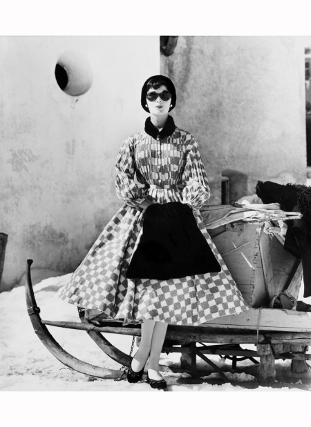 model-is-wearing-a-dress-by-bessie-becker-photo-by-regina-relang-195