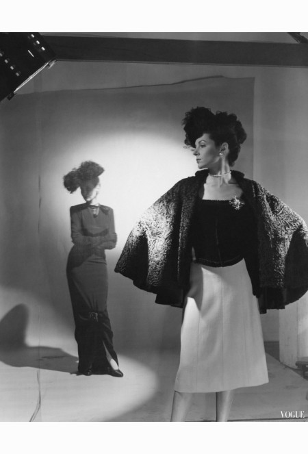 models-wearing-ensembles-from-bergdorf-goodman-cecil-beaton-vogue-october-1944-fashions-from-bergdorf-goodman