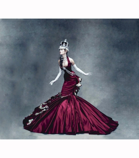 monika-jagaciak-%22dior-couture%22-bookjohn-galliano-haute-couture-fw-2004-patrick-demarchelier