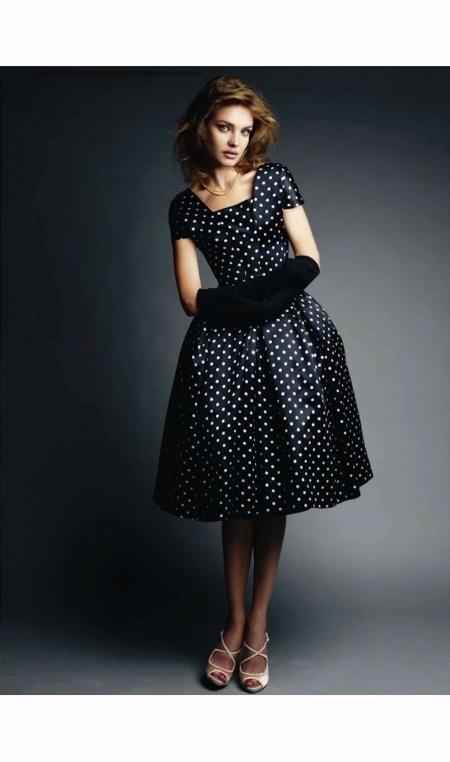 natalia-vodianova-photo-patrick-demarchelier-dior-couture-book-2011