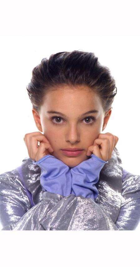 natalie-portman-elle-september-1994-jean-marie-perier-b
