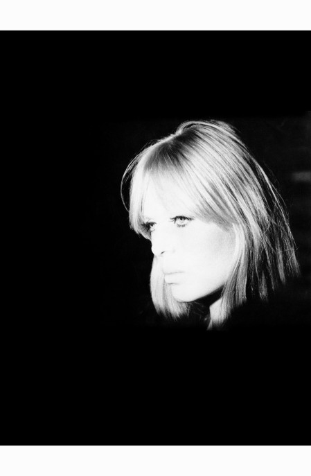 nico-chelsea-girl-album-cover-1967-nico-at-the-factory-in-the-late-1960s-billy-name