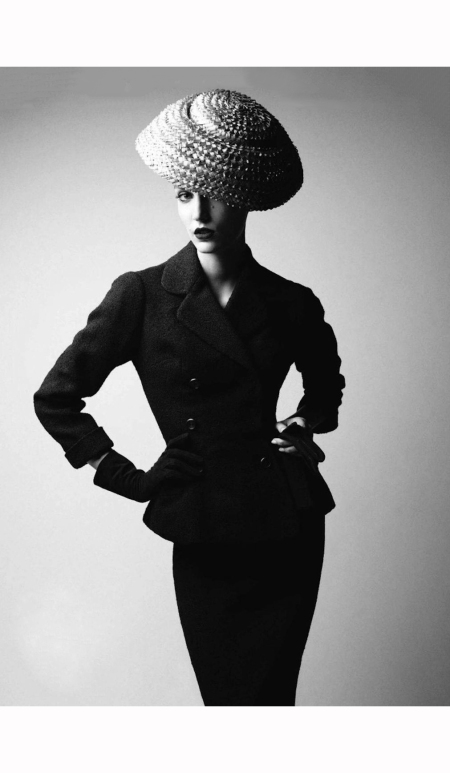 photo-patrick-demarchelier-dior-book-2011-model-fall-winter-dior-1954-harper