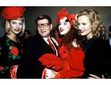 ready-to-wear-aw-199495-linda-evangelista-yves-saint-laurent-maayan-keret-karen-mulder