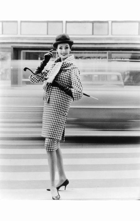 regina-relang-hahnentritt-complet-von-uli-richter-1959
