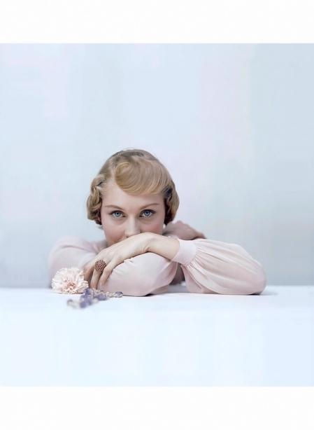 Glamour 1948