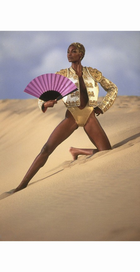 roshumba-williams-poses-for-1992-sports-illustrated-swimsuit-robert-huntzinger