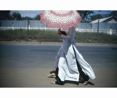 saigon-vietnam-1968-otto-stupakoff