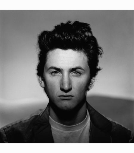 sean-penn-new-york-1983-hiro