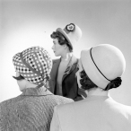 short-hair-off-the-face-hats-19461