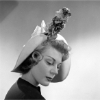 short-hair-off-the-face-hats-19462