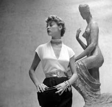 ten-cent-fashions-1949-nina-leen