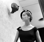 ten-cent-fashions-1949-nina-leen1