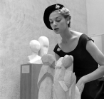 ten-cent-fashions-1949-nina-leen2
