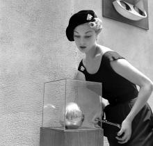 ten-cent-fashions-1949-nina-leen3