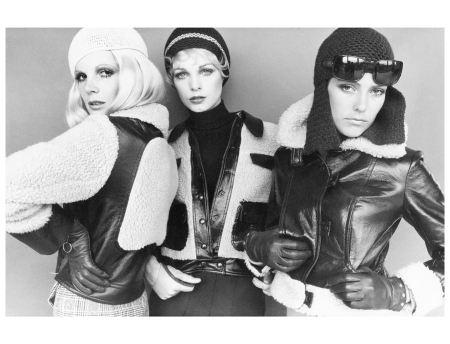 three-sporty-leather-jackets-for-brigitte-hamburg-1968-photo-fc-gundlach