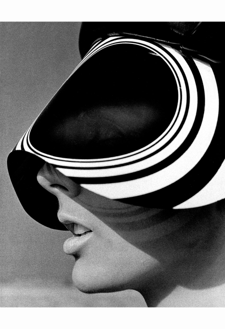 tilly-tizzani-acetate-visor-sun-visor-by-optico-hbz-1965-hiro