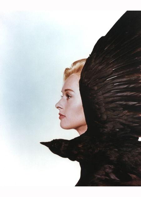 tippi-hedren-publicity-shots-for-hitchcocks-the-birds