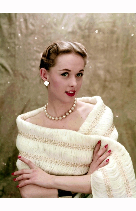 tippi-hedren-supplied-by-globe-photo