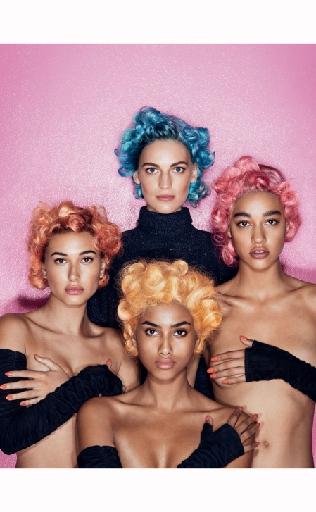 vanessa-axente-damaris-goddrie-imaan-hammam-and-hailey-baldwin-%22todays-couture-vogue-italia-september-2016-patrick-demarchelier