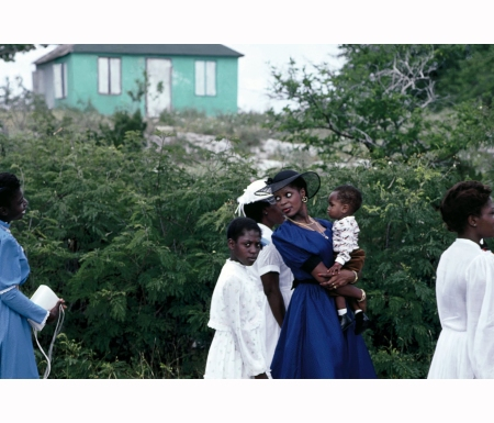 vestidos-para-cerimonia-nassau-bahamas-1988