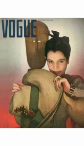 vogue-february-1940-horst-p-horst-bn