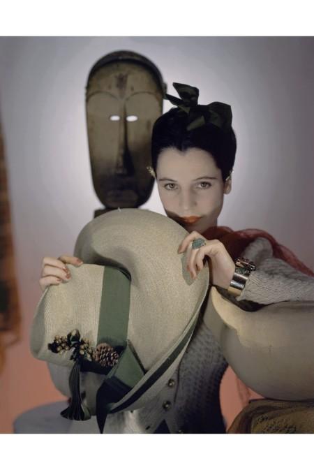 vogue-february-1940-horst-p-horst